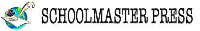 schoolmasterpress.com