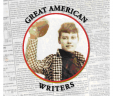 In Search of the Great American Writers