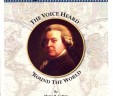 John Adams: The Voice Heard 'Round the World